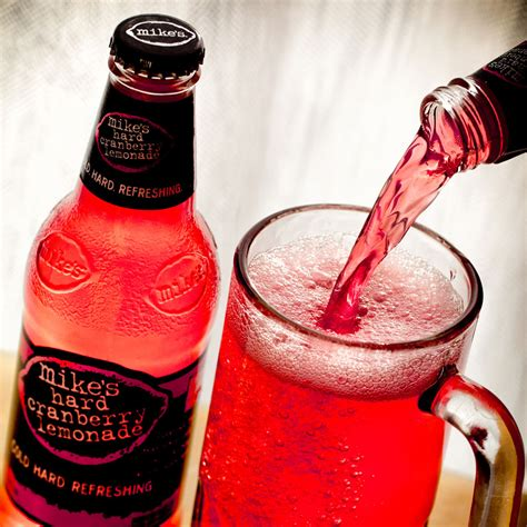 drink photography lighting 100 drink photography lighting why professional