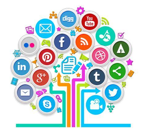 imagenes redes sociales internet los usuarios de internet se muestran abiertos a nuevas