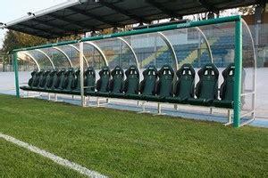 panchina di calcio andria serie d primi cambi di panchine nel girone h