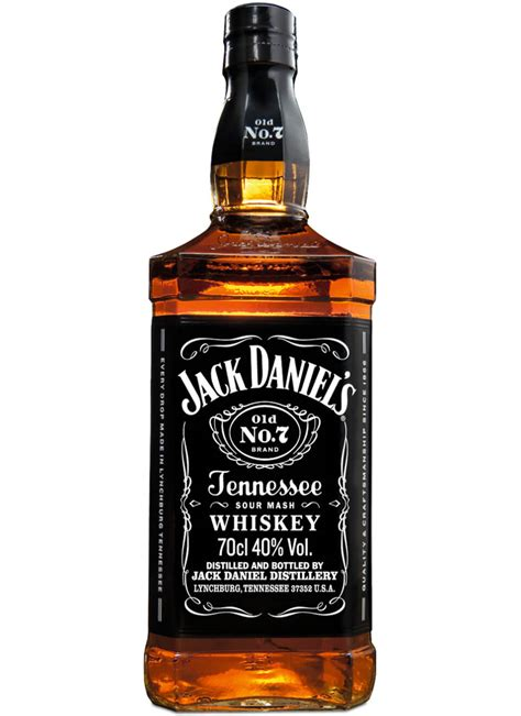 imagenes con jack daniels jack daniel s old no 7 tennessee whiskey spirituosen