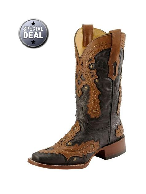 western boots on sale corral womens boots on sale cowboy boots western boots
