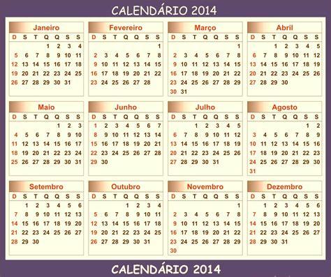 Calendario R 2014 Calend 225 Rios 2014 Brasil 171 Peregrino Mutante
