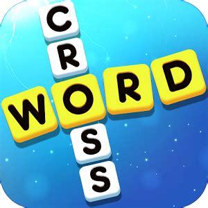 word cross for pc (windows & mac) | pc app store