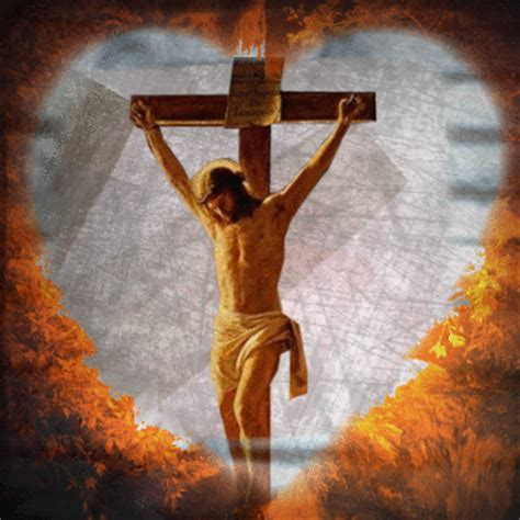 with jesus to the cross year b a lenten guide on the sunday mass readings books jezus na krzyzu jesus on the cross picture 108211412