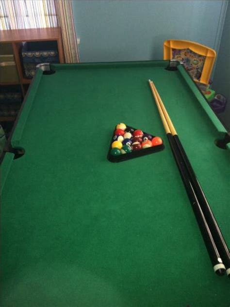 3 in 1 pool table air hockey ping pong 3 in 1 pool table air hockey and ping pong nex tech