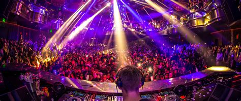 house music las vegas top edm clubs in las vegas discotech the 1 nightlife app