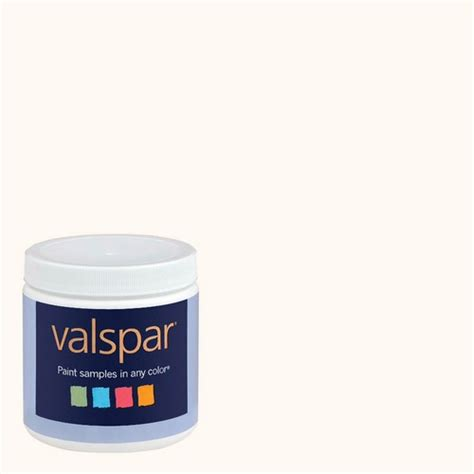 clean white wv31001 valspar waverly home classics collection trim color in bathroom