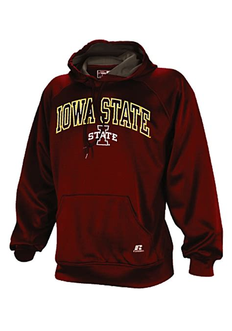 6584 Sport Hodie 1 17 best images about isu on hoodie and