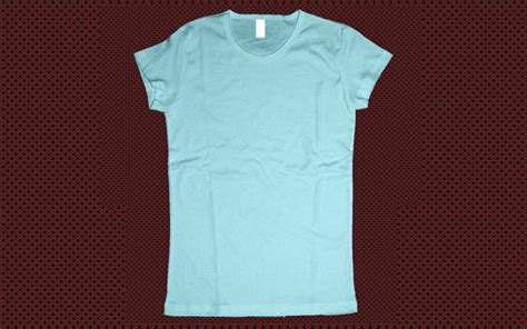 t shirt design template photoshop template design with t shirt