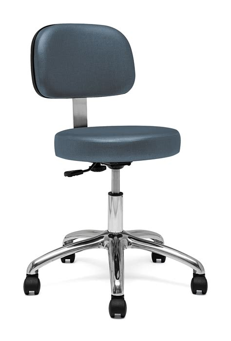 Physician Stools by Stance Healthcare