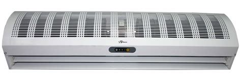 Ac Air Curtain air conditioners alliance air conditioniner suppliers