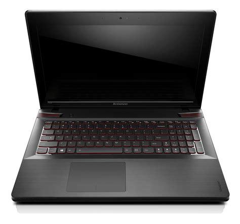 Laptop Lenovo Ideapad Y400 lenovo ideapad y400 and y500 multimedia notebooks arrive