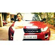 South Indian Movie Stars And Their Cars  Page 65 Team BHP