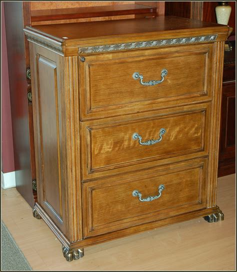 file cabinets at target file cabinet target cabinets design ideas cheap target