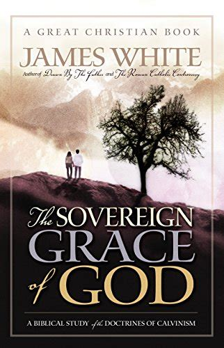 only a sovereign gracious god doctrines of grace archives gospel ebooks