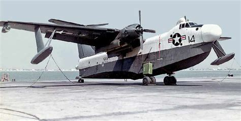 flying boat seaplane jet seaplanes and flying boats