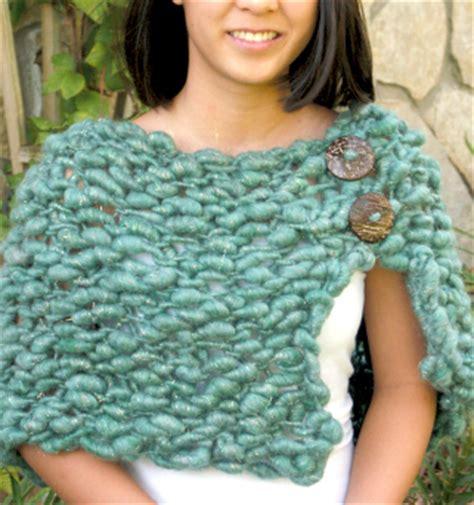 3 button shawl knitting pattern knitting pattern for shawl with buttons knitting pattern