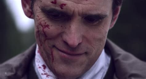 398173 the house that jack built the house that jack built trailer shows off brutality