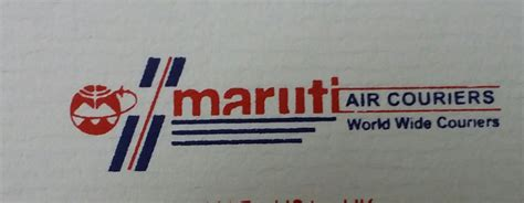 maruti air couriers domestic courier services in ahmedabad sulekha ahmedabad