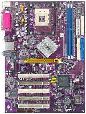 reset bios ecs motherboard 848p a v1 0 ecs elitegroup motherboard mainboard drivers