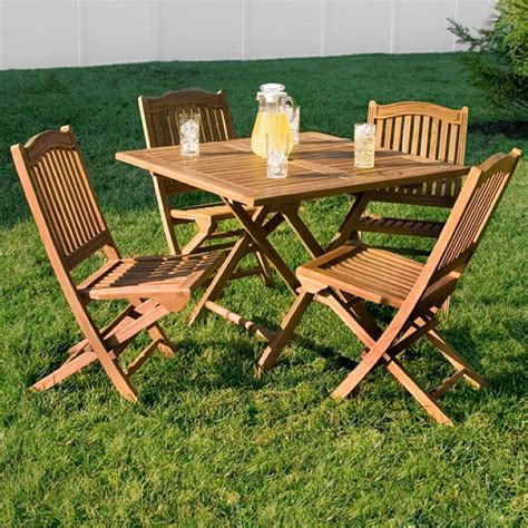 teak patio dining sets teak patio dining sets picture pixelmari