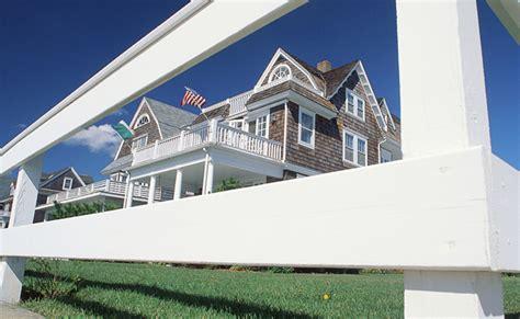 house insurance nj new jersey s residual property insurance plan raises rates