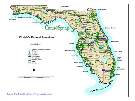 map florida florida map finder 100 florida state maps