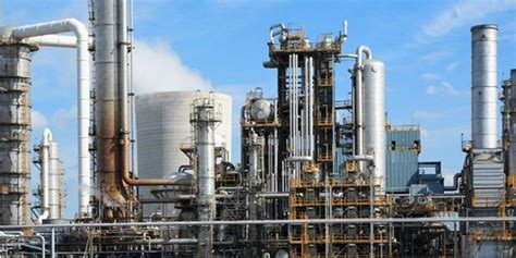 Chemical Plants   Painters USA