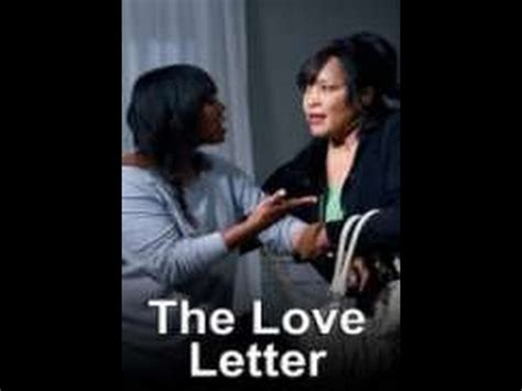 film love letter mp3 song download watch the love letter 2013 watch movies online