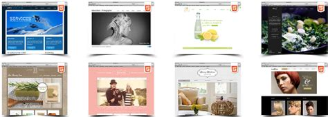 membuat website wix membuat website gratis keren dengan wix com juragan cipir