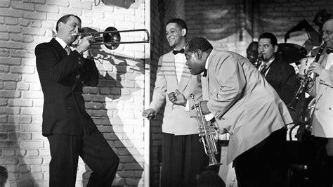 swing jazz songs louis armstrong fanart fanart tv