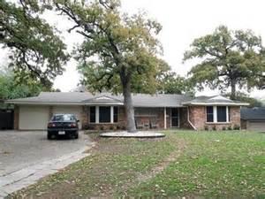 homes for hurst tx hurst tx home for mls 13281326