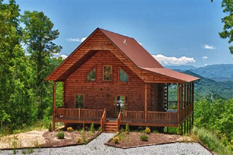 Smoky Mountains Cabins For Sale by Smoky Mountain Cabin Builder Portfolio Of Log Homes Near
