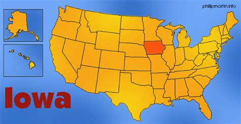 cheapest state to live the cheapest places to live the best state to live in the central us