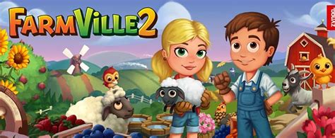 download game mod farmville 2 farmville 2 trainer hack cheat engine