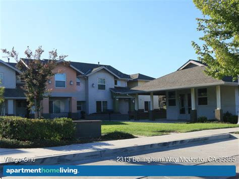 Apartments For Rent Modesto Ca One Apartments Modesto Ca Apartments For Rent