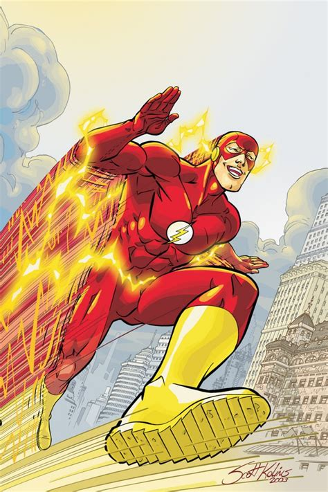 Complete Coll By Geoff Johns Tp Vol 1 Mar130750 the flash omnibus by geoff johns vol 02 hc