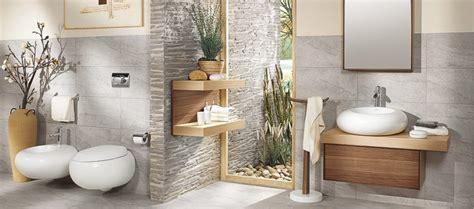 Barrierefreie Badezimmer by Badezimmer