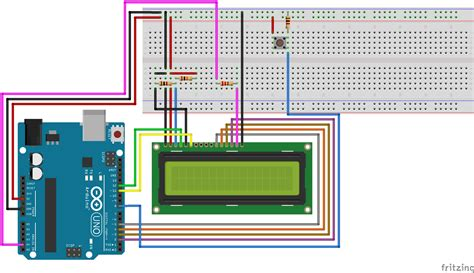 wire diagram 4 pin lcd wire free engine image for user