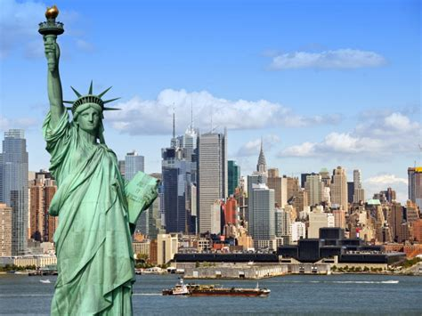 great places to visit in the us top 10 best famous places in america to visit travel