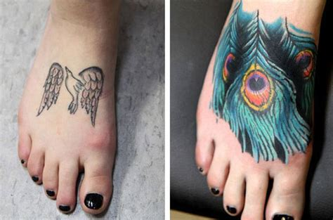 tattoo fixers peacock 34 tattoo cover ups that will leave you amazed