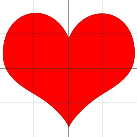 heart templates for photoshop picture editing heart shaped photoshop collage template free