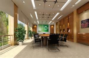 interior design conferences conference room interior design rendering with carpet 3d