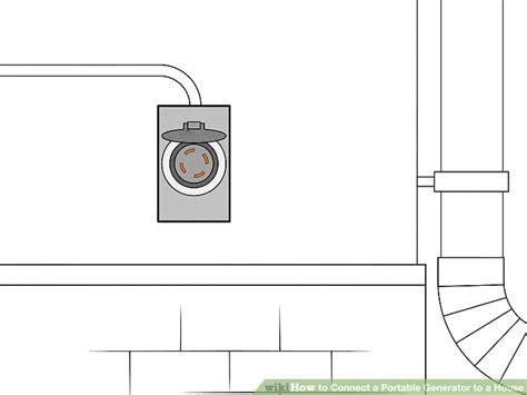 wiring generator to house panel wiring a generator to a house panel free download wiring diagrams schematics
