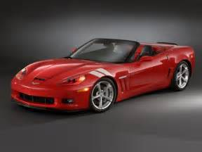 2010 chevrolet corvette fast cars