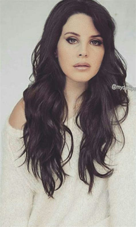 27 piece hairstyle lana 1000 ideas about lana del rey on pinterest lana del