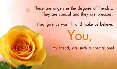 messages for happy birthday quotes for friend birthday wishes images