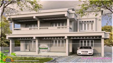 480 square foot apartment 100 480 square foot apartment 100 480 square foot
