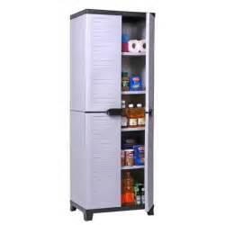 armoire plastique rangement achat vente armoire de