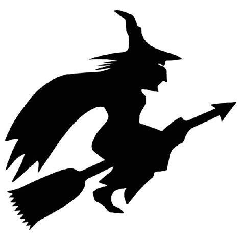 imagenes de brujas volando halloween pegatina de vinilo con originales brujas en teleadhesivo